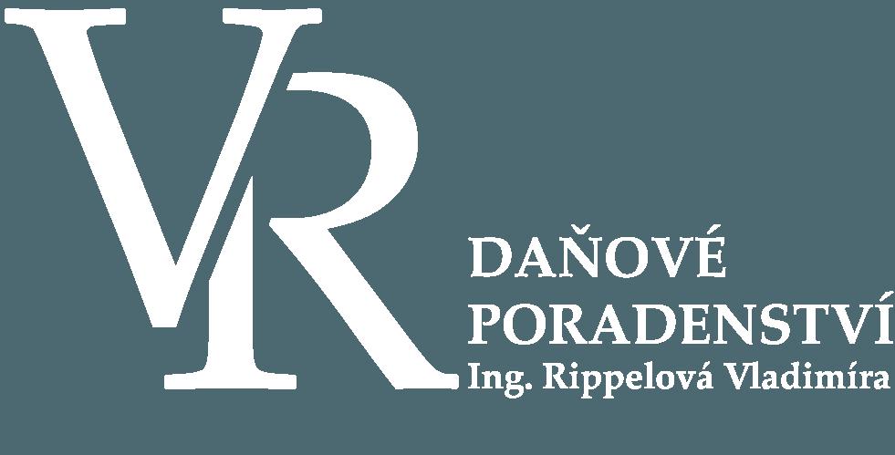 logo - Ing. Rippelová Vladimíra | Praha